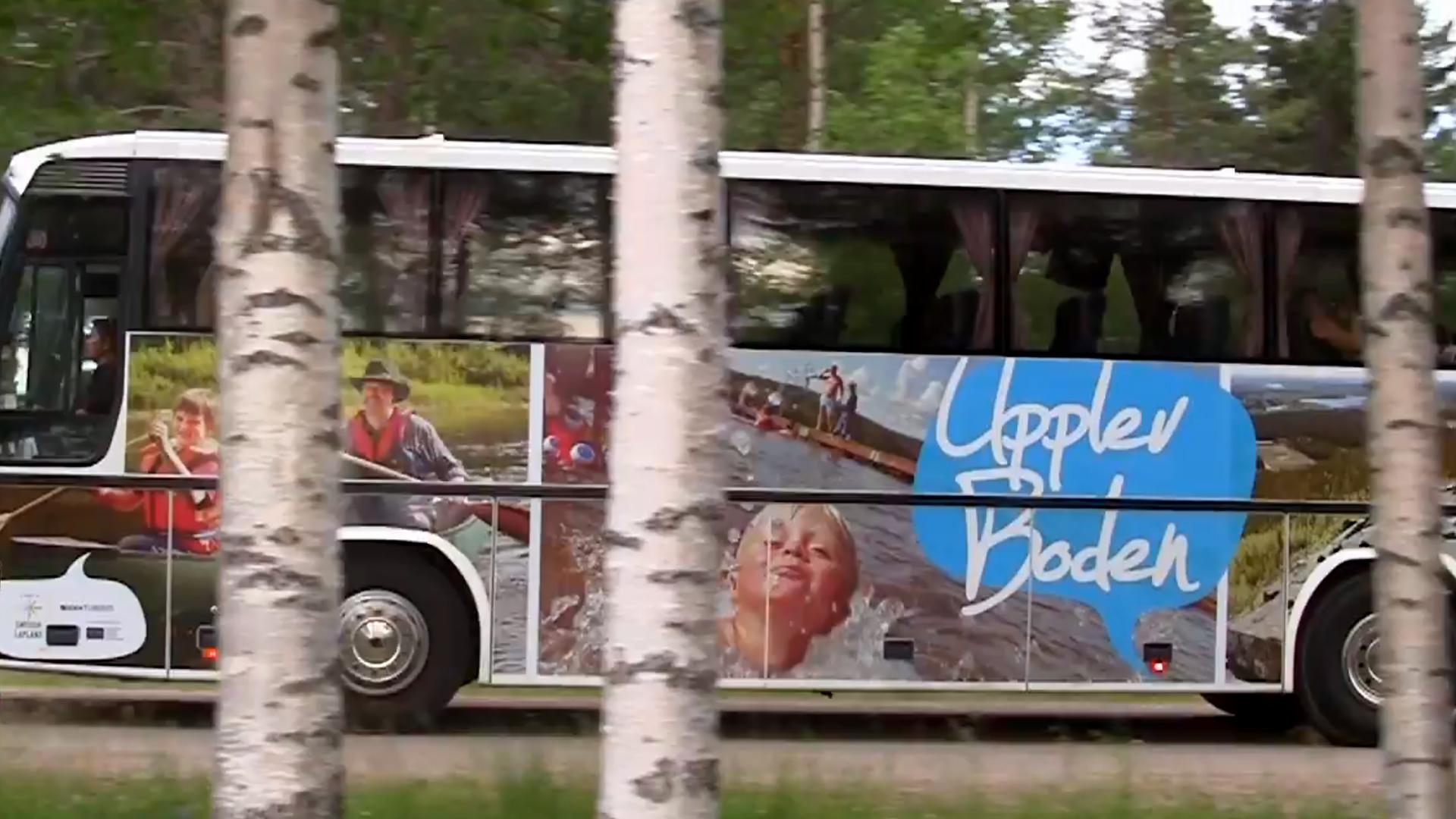 Aventyrsbussen-till-ranealvdal