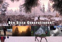 Den-Sista-Generationen