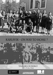 Karlsvik_pa_vag_hem-poster