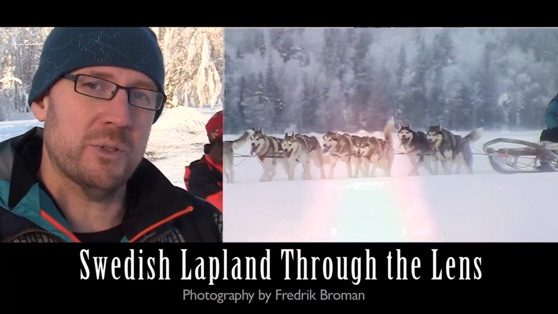 Swedish-Lapland-Through-the-Lens