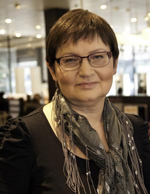 Tamara-Sushko