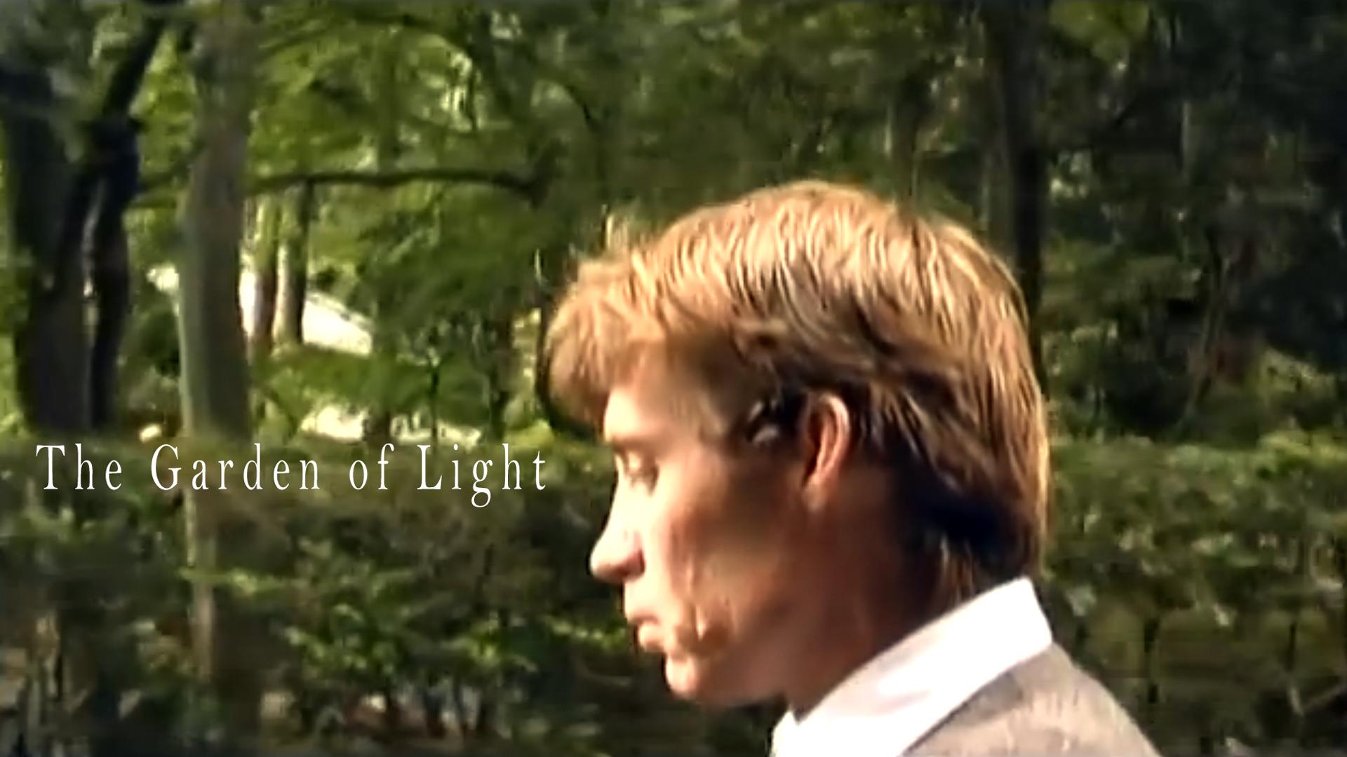 The-Garden-of-Light