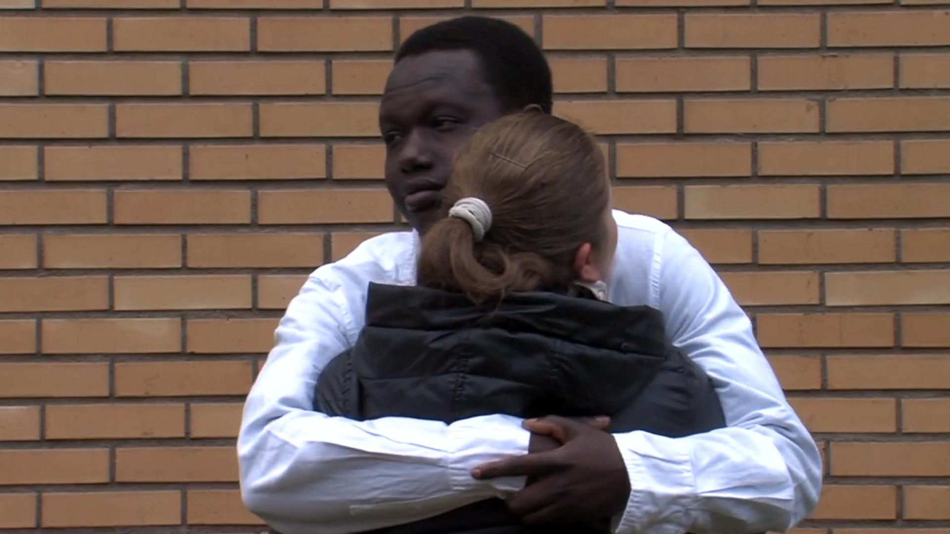 fran_sodra_sudan_till_sverige