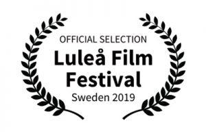 Luleafilmfestival